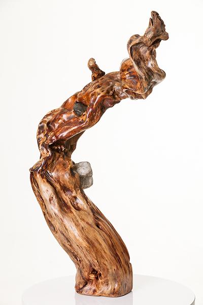 piece-4b